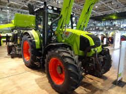 Claas Arion 420.jpg (345458 tavu(a))