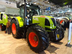 Claas Arion 640.jpg (324081 tavu(a))