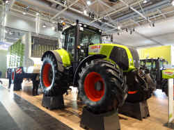 Claas Axion 840.jpg (331177 tavu(a))