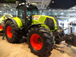 Claas Axion 850.jpg (321640 tavu(a))