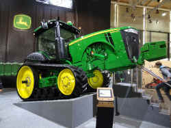 JD 8360RT.jpg (319951 tavu(a))
