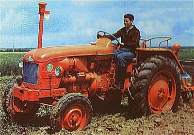 Renault Traktoreiden Teknisi U00e4 Tietoja