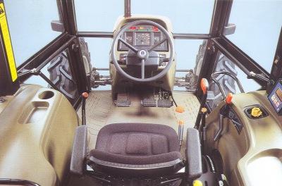 New holland traktoreiden teknisi tietoja for New holland 72 85