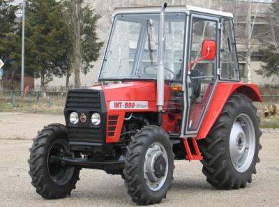 06IMT550