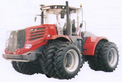 10Kirovets9430