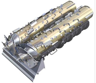 12NHCR9000b