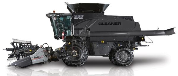 14GleanerS88b