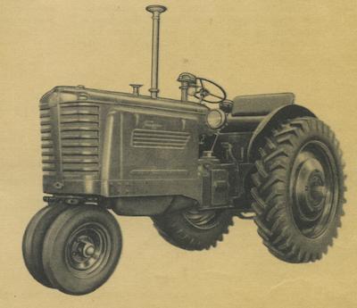 56MTZ-1