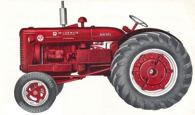 57IHBWD-6b