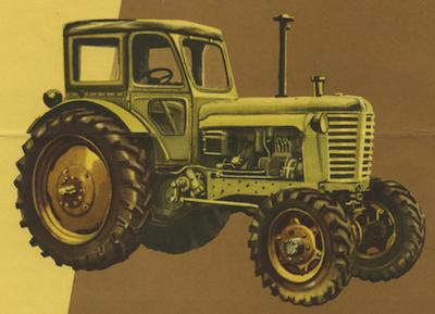 59MTZ-7M