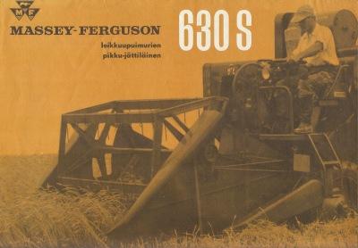 60MF630S