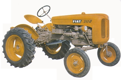 61Fiat211R