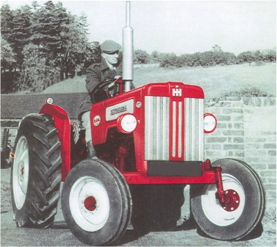 61IHB414
