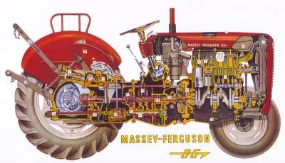 61MF35