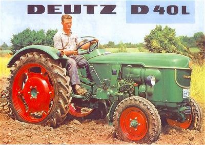 62DeutzD40