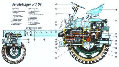 62RS09