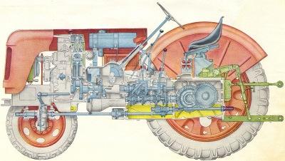 63Famulus36b