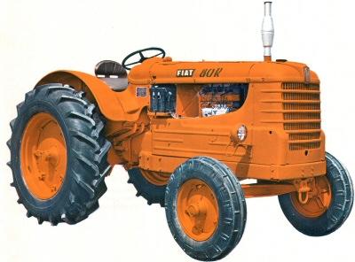 63Fiat80R
