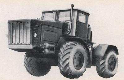 63K-700