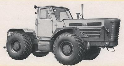 63T-125