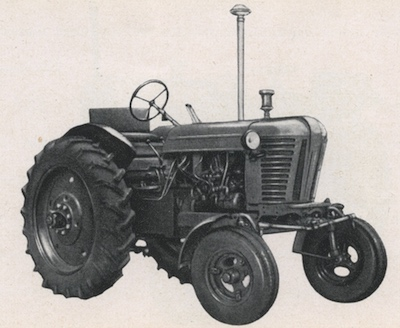 63VladimiretsT-28