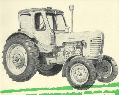 64BelarusMTZ50