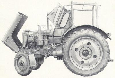 64Famulus40