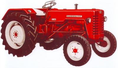 64IHD-432