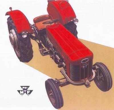 64MF65