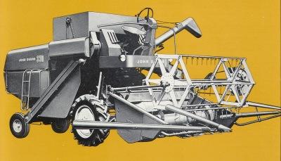 67JD330