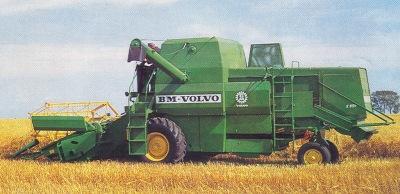 67Volvo900
