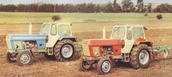 67ZT300