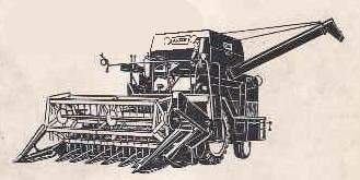 68FahrM88