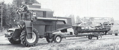 70IH8-71a