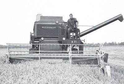70IH8-71b
