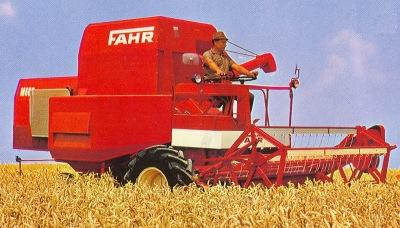 72Fahr66S