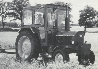 73JD1120