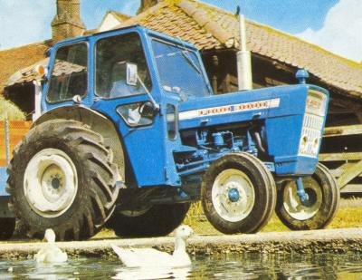 74Ford3000