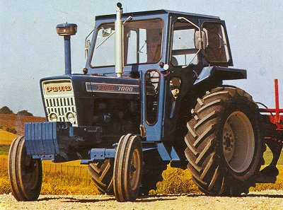 74Ford7000