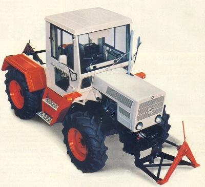 74MBTrac65-70
