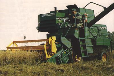 74VolvoBM800