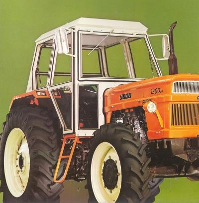 75Fiat1300S