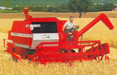 75MF307