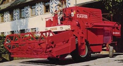 76FahrM1202
