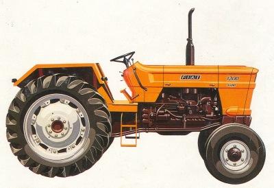 76Fiat1300S