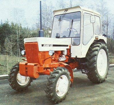 78Belarus820