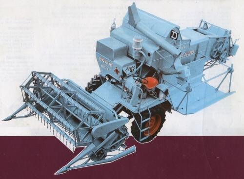 78Braud405-4