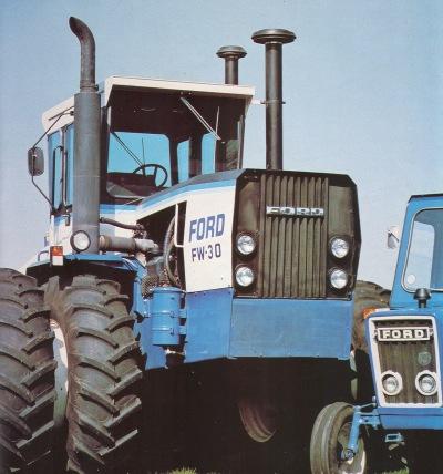78FordFW30