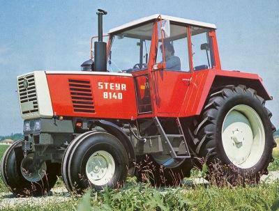 78Steyr8140