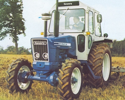 79County7700-Four